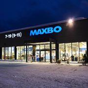 Maxbo Gol