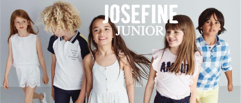 Josefine Junior
